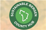 Sustainable Bergen County Hub