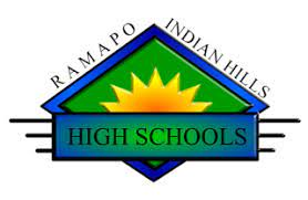 Ramapo Indian Hills High School District Superintendent Search Survey
