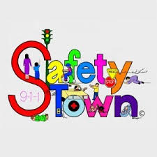 Safety Town Canceled